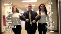 Eye of the Tiger/Gangnam Style Preterite Tense Endings Song Spanish Grammar, Spanish 1, Spanish Teacher, Spanish Classroom, Spanish Lessons, Spanish Language, Preterite Spanish, Spanish Teaching Resources, Teaching Ideas