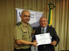 ♥ Luiz Solano participa do V Seminário de Mobilização Militar ♥ DF ♥  http://paulabarrozo.blogspot.com.br/2014/11/luiz-solano-participa-do-v-seminario-de.html