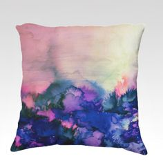 Throw Pillow Cover made from luxurious, super-soft 100% velveteen fabric, a stylish statement that will liven up any room. Individually cut and sewn