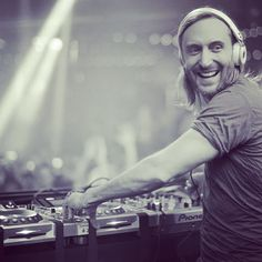 David Guetta - najbardziej znany DJ ?wiata? http://womanmax.pl/david-guetta-najbardziej-znany-dj-swiata/ 21 Songs to Listen to on a Hard Day With Chronic Pain | The Mighty