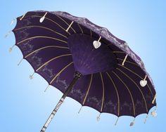PURPLE RAIN -