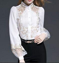 Bell Sleeves, Bell Sleeve Top, Long Sleeve, Dresses, Women, Fashion, Vest Coat, Templates, Bias Tape