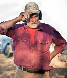 Farmers face big problems with Monsanto. ARTICLE:  Take the simple act of breathing. Your inhalation of oxygen is converted into carbon dioxide which the trees breathe in. The trees then convert the carbon into oxygen which you then breath in. So, if you chop down all the forests, what happens?
