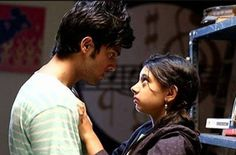 Dear Crush, My Crush, Niti Taylor, Actor Photo, Forever Love, Romantic Quotes, Love You So Much, Cute Couples, Crushes