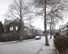 spechtstraat 1987 Historisch Centrum Leeuwarden - Beeldbank Leeuwarden