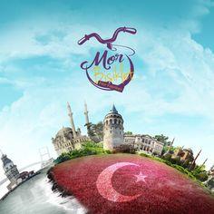 #Günaydın, Mutlu, Başarılı ve Keyifli Haftalar...💪🌸🌼🍀  www.morbisiklet.com 🚲   #SosyalMedya #WebDesign #WebTasarim #KurumsalKimlik #Agency #Ajans #Logo #Fuar #Stand #Rain #Kreatif #organizasyon #Reklam #icerik #content #colorful #purple #color #SocialMedia #creative #morbisiklet #istanbul #WebSite #Tasarim #Design #Sanat #Art