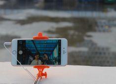 Telefonla Güzel Fotoğraf Çekmek İçin 6 İpucu