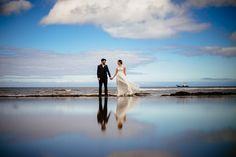 Foto del matrimonio di maggio 12 di Chris  Sansom sul MyWed