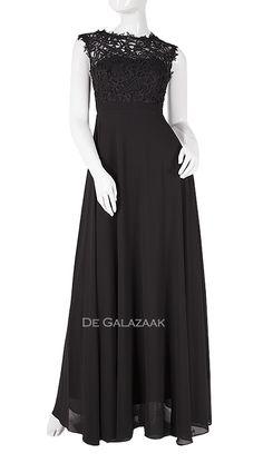 cd7c530bf88017 11 beste afbeeldingen van Zwarte kanten top - Dress skirt