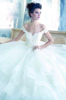 Lazaro   Martha Stewart Weddings