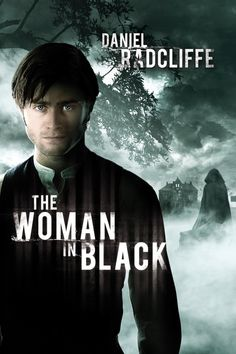 Watch The Woman in Black (2012) Full Movie HD Free Download