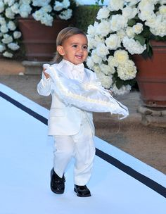 Mason Disick... literally the cutest kid i have ever seen