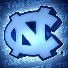 Carolina Pride, Carolina Blue, North Carolina, Unc Logo, Goofy Pictures, Unc Chapel Hill, Unc Tarheels, Football Wallpaper, Tar Heels