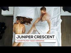 Juniper Crescent   #video #shortfilm #humor #drama