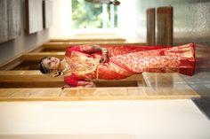 wedding Kerala Bride, Summer Dresses, Wedding, Fashion, Valentines Day Weddings, Moda, Fashion Styles, Weddings, Fasion