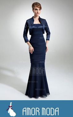 38a83a064d Mother of the Bride Dress With Lace Beading at an affordable price of  $184.99 #MotheroftheBrideDress