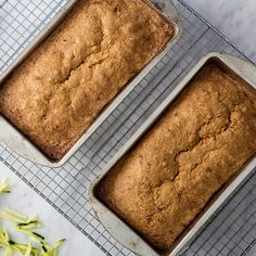 When you want something good and sweet this recipe works great. James Beard's Zucchini Bread
