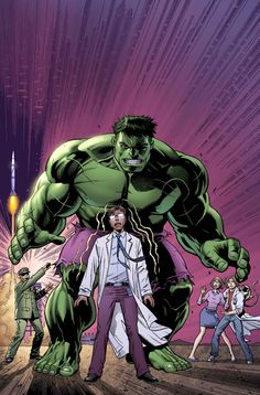 MA: Hulk 1 page 1 by DNA-1.deviantart.com on @DeviantArt