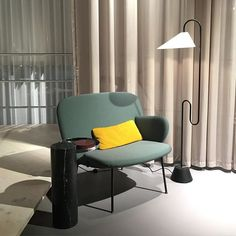 sebastianherkner Das Haus 2016 at imm Cologne. You are welcome. #dashaus2016 Read more at http://websta.me/liked?npk=1132827312765003956#7KyKAkc2lrT3ohJc.99 Posts you've liked | Websta