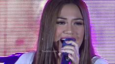 "Morissette Amon Sings Rise Up by Andra Day on Marlo Mortel Concert ""Songs for Mama"" - Benefit Concert Amon, Singing, Songs, Concert, Day, Concerts, Song Books"