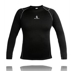 WOLFBIKE Autumn And Winter Riding Jersey Fleece Keep Warm Athletic  Undergarment Fitness Clothing 77c0d5929bca0
