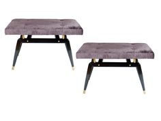 -benches