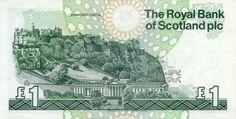 UK-Scotland-bank-note-green-one-pound-note-Bank-of-Scotland-1996-GBP-back-2-JR.jpg (753×382)