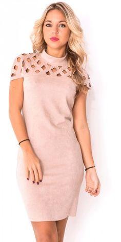 7f8c44469ae60 42 meilleures images du tableau MODE   Woman clothing, Outfit et ...