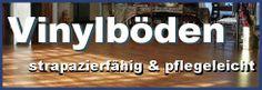 http://www.holzwurm-obersayn.de/Vinylboden besuchen