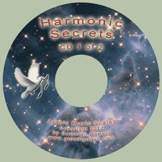 """These two CDs are designed to musically illustrate """"Harmonic Secrets of Arabic Music Scales: Fine Tuning the Maqams"""". They contain 63 tracks. Some are recordings of indigenous Egyptian, Iraqi and Jordanian musicians and some are the author's compositions designed to illustrate how Westerners can perform and compose with oriental music."""