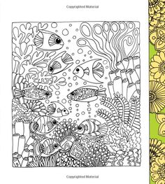 Color Me Grateful Nearly 100 Coloring Templates For