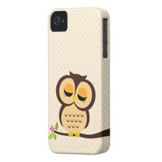 =>>Cheap          	Cute Orange Owl Case-Mate iPhone 4 Cases           	Cute Orange Owl Case-Mate iPhone 4 Cases you will get best price offer lowest prices or diccount couponeDeals          	Cute Orange Owl Case-Mate iPhone 4 Cases Online Secure Check out Quick and Easy...Cleck Hot Deals >>> http://www.zazzle.com/cute_orange_owl_case_mate_iphone_4_cases-179382374619306722?rf=238627982471231924&zbar=1&tc=terrest
