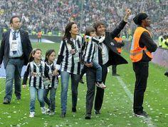 In Conte We Trust!!