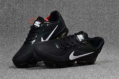 b37f6eef63931 Nike Air Vapormax 2018 3+ KPU Black White Men Shoes