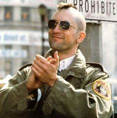 Taxi Driver, Us Navy, Young Thug, Disney Marvel, Fight Club, Robert Downey Jr, Mens Sunglasses, Vintage Sunglasses, American