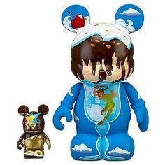 Vinylmation Kidada for Disney Store 9'' Figure - Never Grow Up Disney,http://www.amazon.com/dp/B008197WR6/ref=cm_sw_r_pi_dp_UcTAtb1NFGCR7FA0