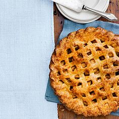 16 Best Apple Pie Recipes