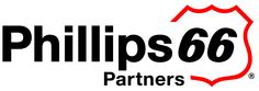 Phillips 66 Partners, Energy Transfer Partners and Sunoco Logistics Announce Start of Commercial Operations on Bayou Bridge Pipeline
