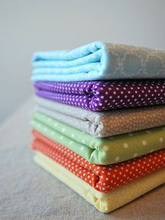 Bijou Lovely | 40the circle quilt tutorial, part one: creating your blocks.
