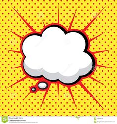 Illustration about Comic Book Speech Bubble , Pop art Background Vector Illustration. Illustration of boom, graphic, cartoon - 50823943 Superhero Classroom Theme, Superhero Poster, Classroom Themes, Superhero Pop Art, Fond Pop Art, Pop Art Background, Comic Book Background, Festa Pj Masks, Comic Bubble