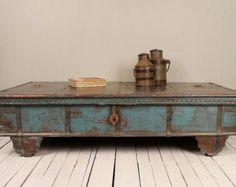 Wooden Treasures by Dana on Etsy