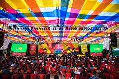 under 25 summit - Google Search Times Square, Environment, Google Search, Travel, Viajes, Destinations, Traveling, Trips