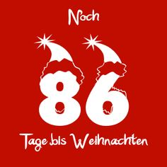Wie Viel Tage Bis Weihnachten : 24 beste afbeeldingen van weihnachten duitse taal duits leren en kerst woorden ~ Watch28wear.com Haus und Dekorationen