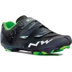Northwave Hammer SRS MTB Shoes   Offroad Shoes