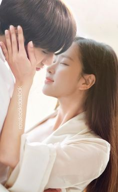Read 78 from the story [✓] I'M OK (Rosekook) by _sshinji (April) with reads. Kpop Couples, Cute Couples, K Pop, Baby Chipmunk, Blackpink And Bts, Boyfriend Girlfriend, Couple Pictures, Bts Jungkook, Jaehyun