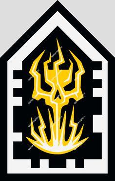 LEGO NEXO Knights Power - Axl - Awesome Annihilation | spyrius.org