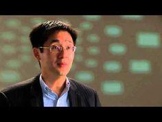 Hong Kong Science & Technology Park - Bio Tech development update by Robin Stienberg, National Critics Choice