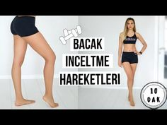 #bacakegzersizleri - YouTube Thin Legs, Copyright Music, Close My Eyes, Quotes For Students, Education Quotes, 30 Day, Healthy Life, Music Videos, Routine