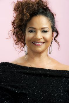 """Deborrah Kaye """"Debbie"""" Allen (born January 16, 1950) is an African American actress, dancer, choreographer, television director, television producer, and a member of the President's Committee on the Arts and Humanities. She is perhaps best known for her work on the 1982 musical-drama television series Fame, where she portrayed dance teacher Lydia Grant, and served as the series' principal choreographer. She is the younger sister of actress/singer Phylicia Rashād."""