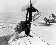 Chance Vought F4U Corsair - Buscar con Google